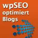wpSEO WordPress SEO Plugin